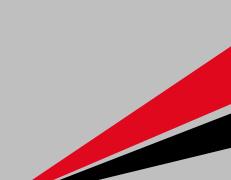 CACES® PONTS ROULANTS RECOMMANDATION R484