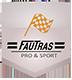 FAUTRAS PRO & SPORT
