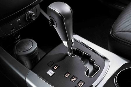 Le permis de conduire sur boite-auto se simplifie!