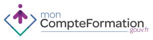 Les démarches pour bénéficier du CPF