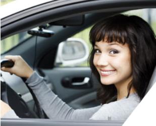 Le poste de conduite: de bons réglages pour plus de sécurité