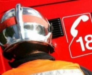 Nouveau partenariat avec les sapeurs-pompiers