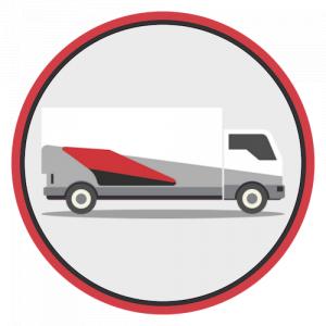Formation pro Transport de marchandises