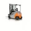 PERFECTIONNEMENT CACES® LES CHARIOTS AUTOMOTEURS DE MANUTENTIONS A CONDUCTEUR PORTE RECOMMANDATION R389