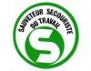 RECYCLAGE FORMATION SAUVETEUR SECOURISTE DU TRAVAIL (inter ou intra entreprise) SST