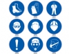 FORMATION A L'UTILISATION DES EQUIPEMENTS DE PROTECTION INDIVUELLE (EPI)