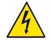 FORMATION INITIALE HABILITATION ELECTRIQUE NON ELECTRICIEN TENSIONS HO,BO,BS