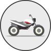 PERMIS MOTO ET SCOOTER A1