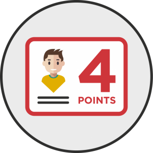 STAGE DE RECUPERATION DE POINTS (PERMIS A POINTS)